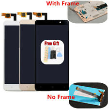 For Xiaomi Redmi Note 3/Note 3Pro LCD Display Touch Digitizer Screen Replacement