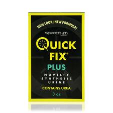 Quick Fix Novelty Urine