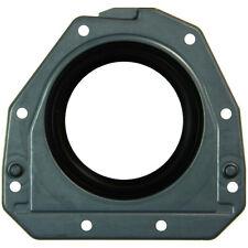 Rear Main Bearing Seal Set BS40725 Fel-Pro