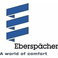 Eberspacher D5LC 24 V Kit de servicio