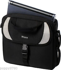 """New Targus Sport Universal Neoprene Carrying Case Tablet Pouch Fits up to 12"""""""