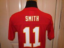 alex smith womens jersey