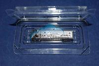 FTLF8524P2BNL FINISAR 4GB SFP TRANSCEIVER