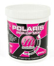 Mainline Baits Polaris Pop Up Mix NEW Carp Fishing Pop Up Base Mix 250g