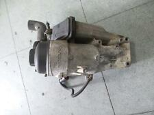 VOLVO C30 S40 V50 C70 OIL FILTER HOUSING, PETROL 2.4 2.5 , P/N 31338684 31338685