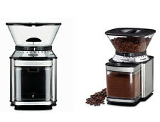 NEW CUSINART Coffe Bean Grinder DBM-8KR  Supreme Grinder Mill Automatic Burr