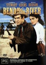 Full Screen Westerns Adventure PG Rated DVDs & Blu-ray Discs