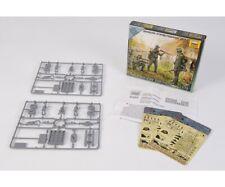 German Infantry 1939-1942 1/72 Fa. Zvezda 6105 Neu/ovp