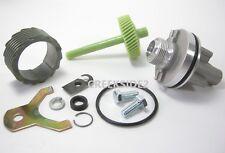 15 & 45 TH400 3L80 Speedo Setup Kit - Housing Gears Seals Retainers Speedometer