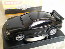 Cartronic RC Car 2000-2003 MERCEDES CLK DTM 1/24 Radio / Remote Control model