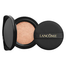 LANCOME TEINT COFFRET Ultra Cuscino Foundation Compatto Ricarica 025 Beige Naturel BN