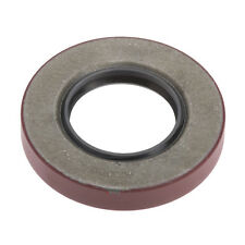 National Oil Seals 470687 Extension Housing Seal
