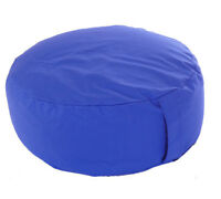 Royal Pouffe Foot Stool Bean Bag With Beans By Bean Lazy