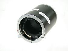 Leica R Extension Tube set macro macro entre ring-conjunto de/16