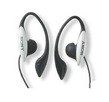 NEW Sony MDR-J011 Earphone J011 Sport Clip Ear Headphone for ipod mp3 us