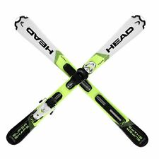 Head Team 4.5 Set Childrens Skis