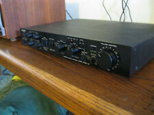 Kenwood Basic C2 Stereo Control Preamplifier