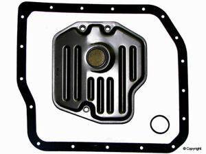 DRIVEWORKS/ Pro-King DW-FK341 Auto Trans Filter Kit