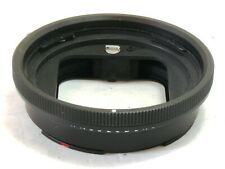 Hasselblad Extension Tube 16 40541 boxed MINT- #35299