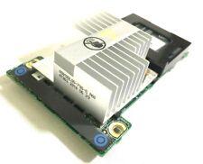 Dell Poweredge PERC H710P 6Gb/s Mini Mono 1GB RAID Controller W/ Battery TY8F9