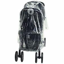 Paraguas/sombrilla para carritos y sillas de bebé Graco