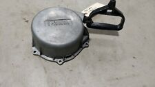 98 Yamaha SRX 700 Snowmobile Recoil Pull Starter Pull Start Rope Cord Handle
