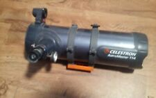 CELESTRON SCOPE