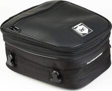 Autokicker Valour-X Midi Tail Pack / Seat Bag for Motorcycles & Motorbikes