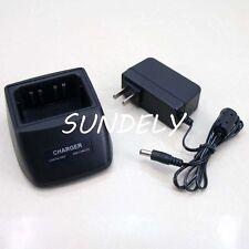 For Motorola Ntn8293 Ntn8294 Battery Charger Xts3000 Xts3500 Xts5000 Radio