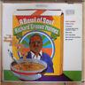 RICHARD GROOVE HOLMES-A BOWL OF SOUL-JAPAN MINI LP CD C94