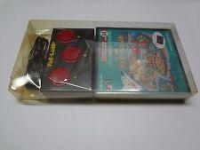 Pac Man + Original Joystick Full Set  X68000 Japan