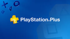84 DAYS OF PLAYSTATION PLUS [NO CODE][REGION FREE][READ DESCRIPTION]