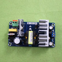 12V 6A 8A 100W Switching Board Power Supply Converter Module XK-2412DC For DIY