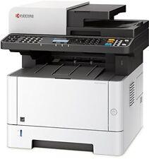 Kyocera ECOSYS M2540dn S/w-laserdrucker Scanner Kopierer Fax LAN