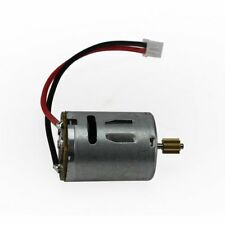 WLtoys V913-14 Main Engine Spare Parts For RC Helicopter V913 W8L8