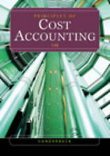 Principles of Cost Accounting-ExLibrary