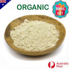 Organic Ashwagandha Powder Ginseng FREE SHIP : FREE GIFT