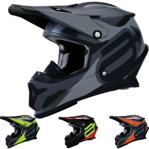 Arctiva Rise Summit MIPS Mens Sled Winter Sports Snowmobile DOT Full Face Helmet