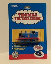 Vintage 1989 Thomas The Tank Engine & Friends New