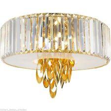 Sorpetaler Deckenlampen & Kronleuchter aus Metall