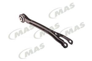 Suspension Control Arm MAS CA28675