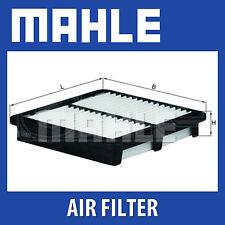 Mahle Air Filter LX877 - Fits Daewoo Matiz - Genuine Part