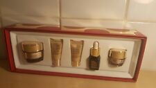 Estée Lauder - Limited Edition 'Revitalize + Glow' Skincare Gift Set