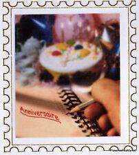 Yt3688 ANNIVERSAIRE   FRANCE  FDC Enveloppe Lettre Premier jour