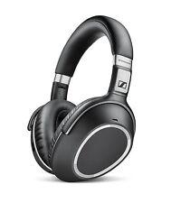Sennheiser  PXC 550 WIRELESS mit NoiseGard-Over Ear Kopfhörer- schwarz- 506514