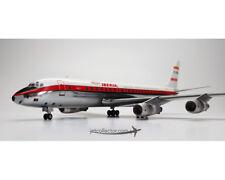 Aeroclassics 200 Iberia DC-8-52 EC-ARA 1:200 Scale Diecast AC19062