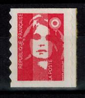 "(b32) timbre France autoadhésif n° 7 (2874) neuf** année 1994 ""type 1"""