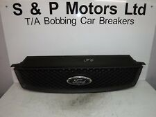 Ford C-Max 04-07 Front Grill 3M51R8138