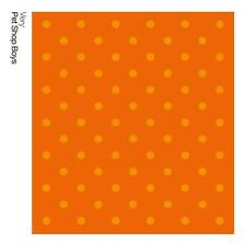 PET SHOP BOYS - VERY:FURTHER LISTENING 1992-1994  2 CD NEW+
