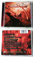 Children Of Bodom - Hate Crew Deathroll .. 2003 Spinefarm CD